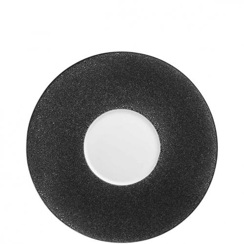 ZIGRINO