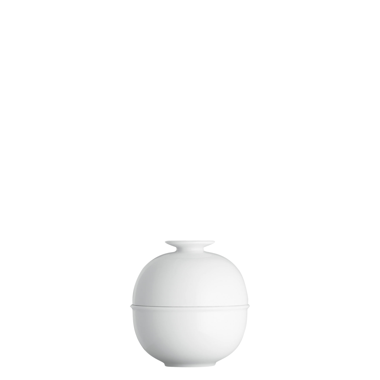 Double bowl