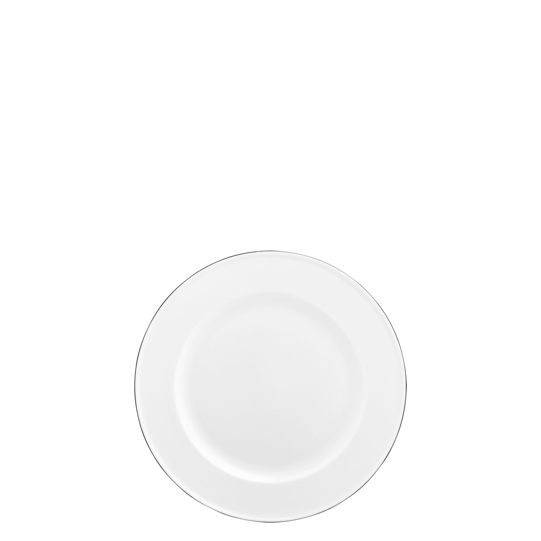 Frühstücksteller