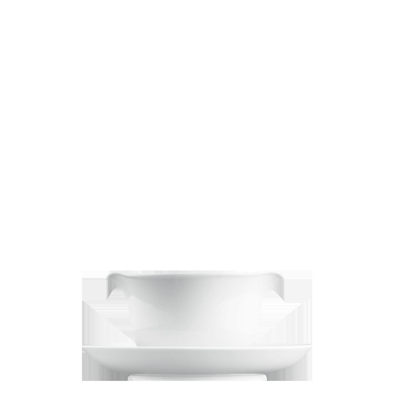 Sauceboat