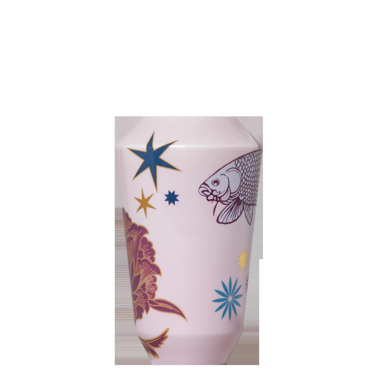 Vase LUNA Wonderland
