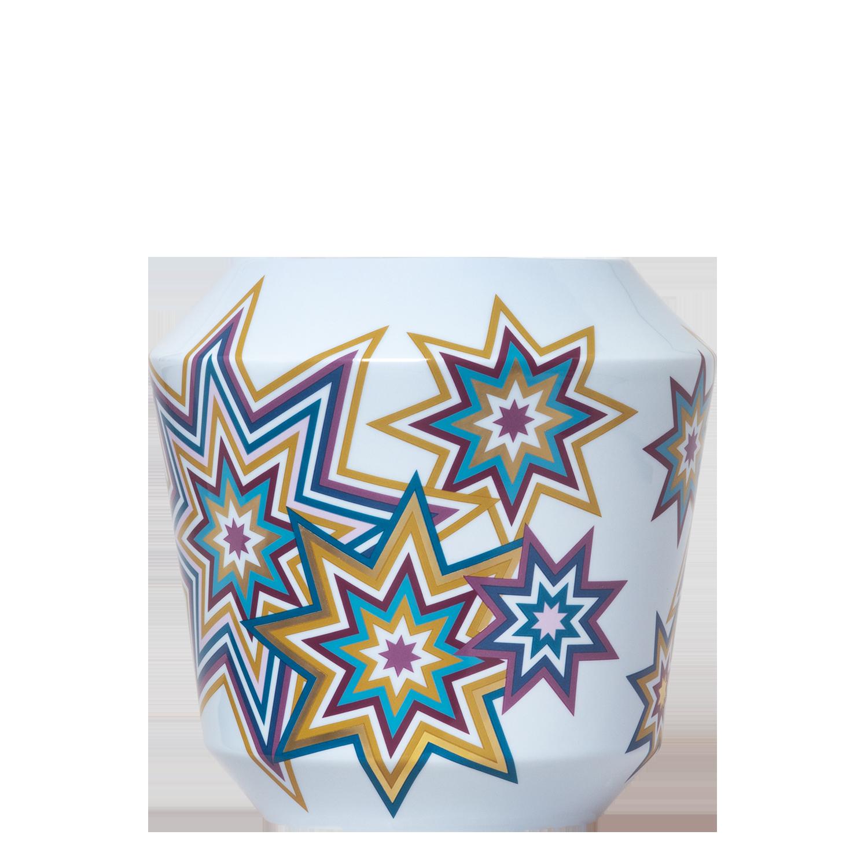Vase LUNA Supernova