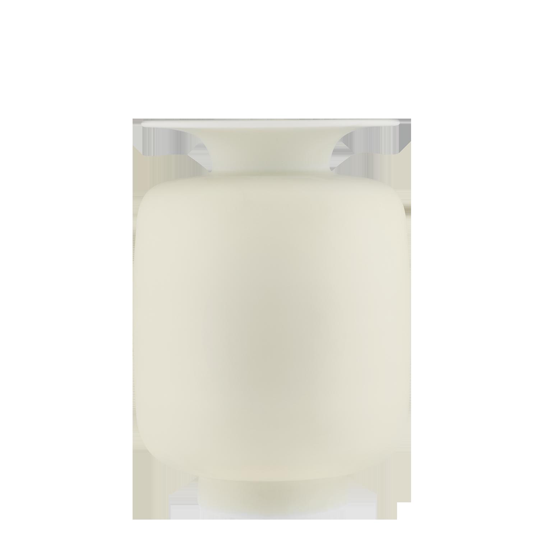 Vase Fluen