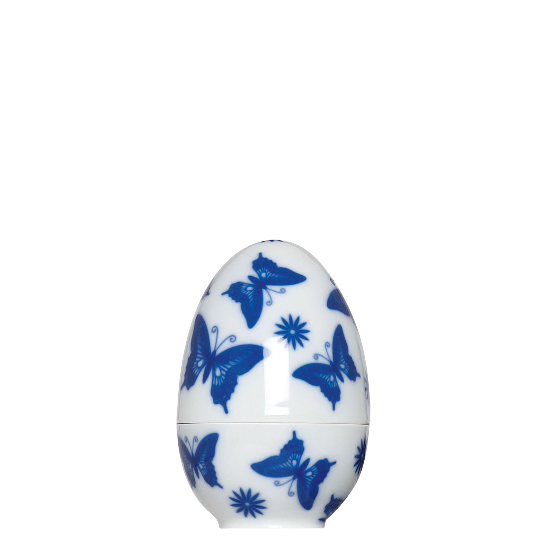 Egg cup Wunderkammer