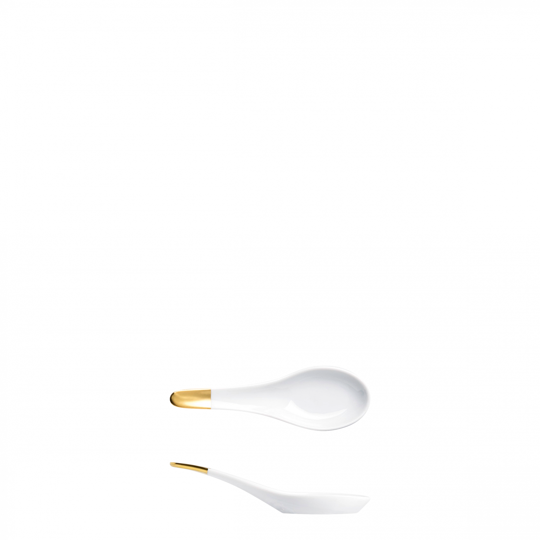 Spoon Treasure GOLD