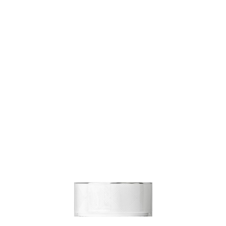 Schale S