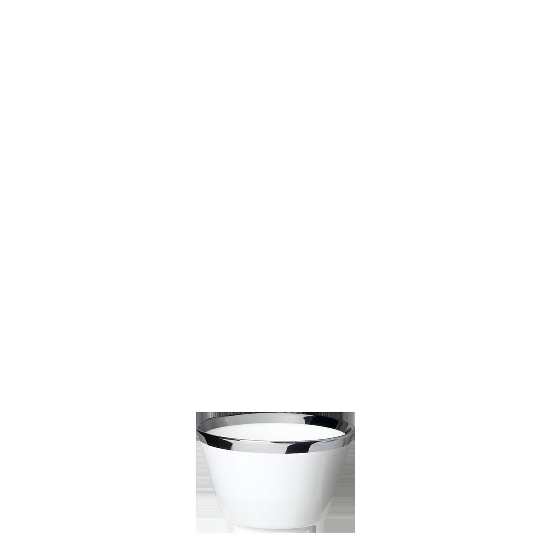 Bowl XS tall