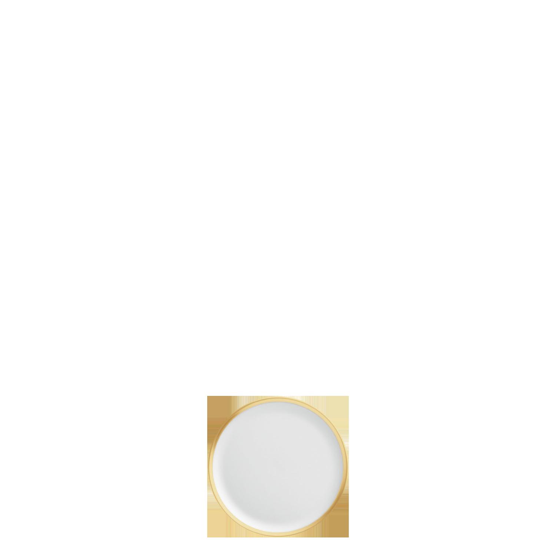 Miniplate