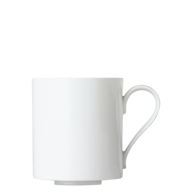Kaffeebecher