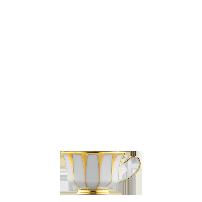 Espresso cup