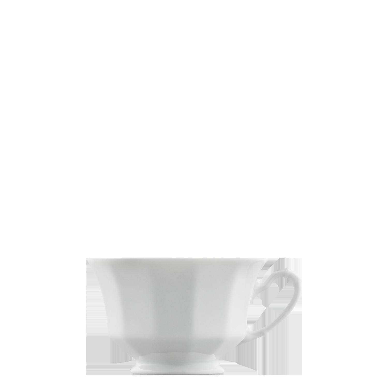 Kaffee-/Teeobertasse