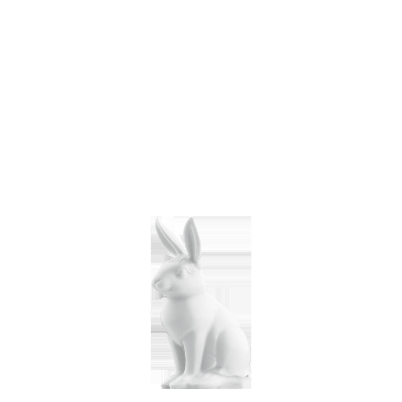 Hare 2007 HUMPHREY
