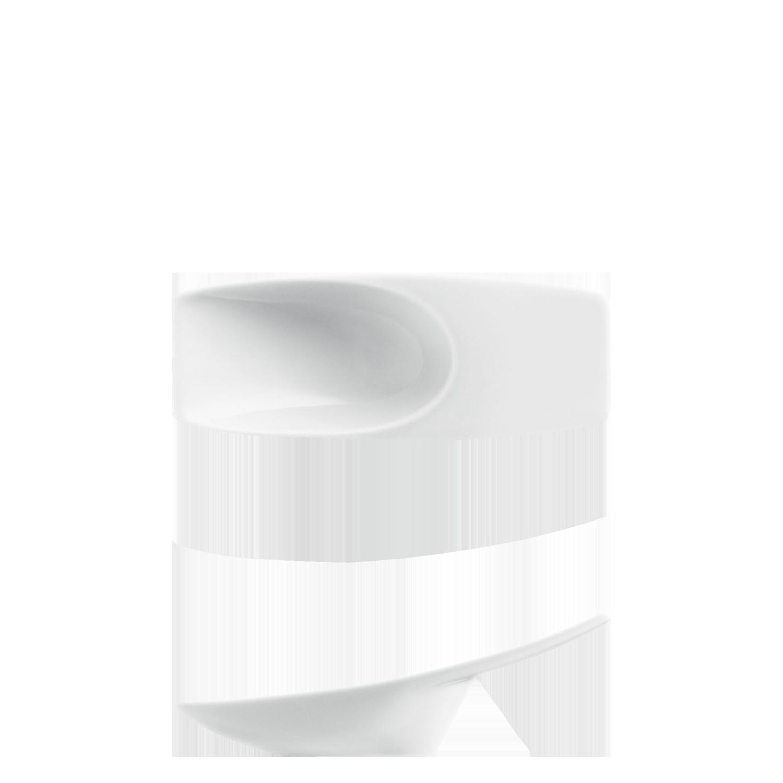 Löffel