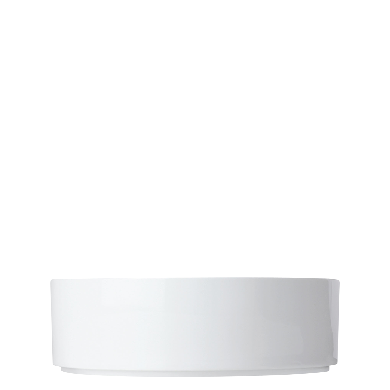 Bowl XL
