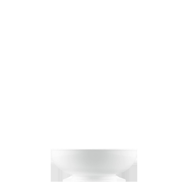 Schüssel rund