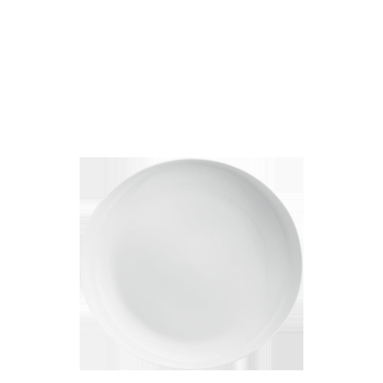 Pasta-/Salatteller