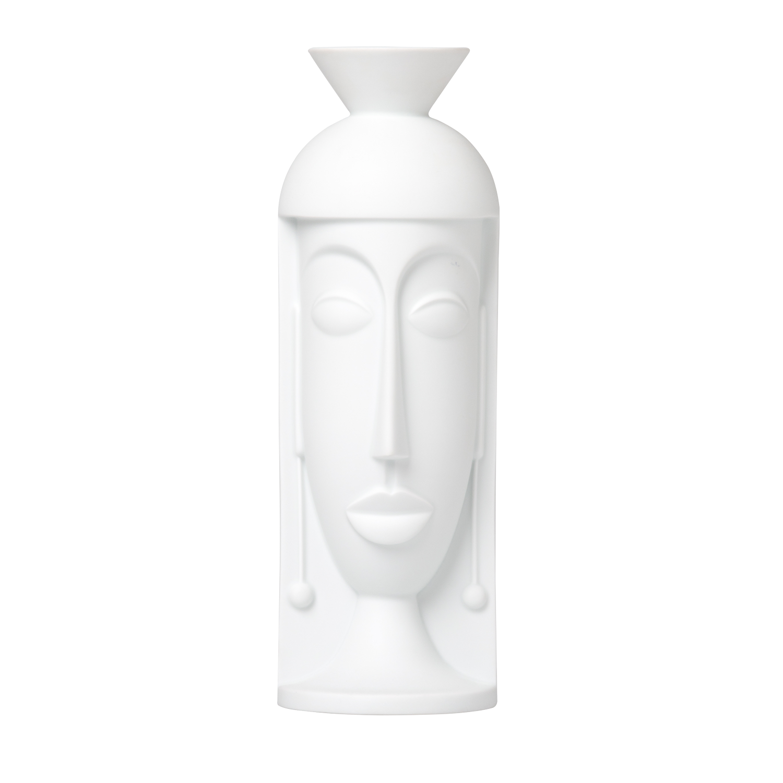 Vaporizer for rom fragrance SCENT OF A MUSE, MATTSATINIERT