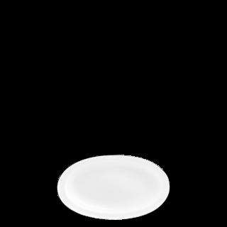 Beilagenplatte, -schale