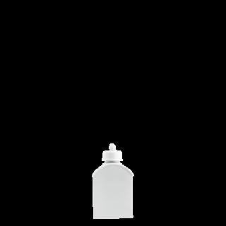 Teedose