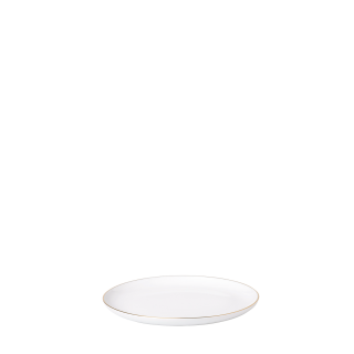 Plate small