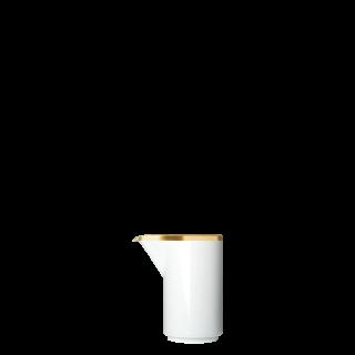 Portionsgießer XS