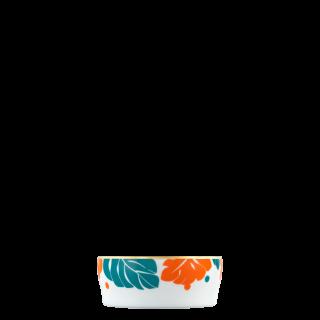 Dessertschale