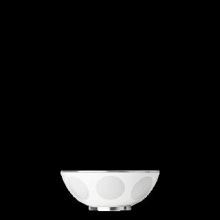 Bowl M