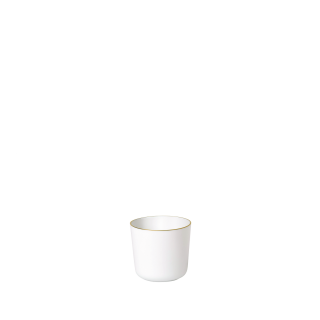 Cup small