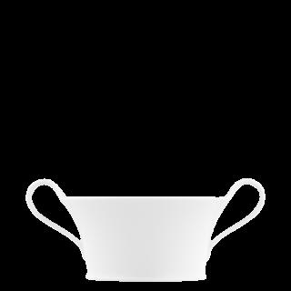 Suppenobertasse