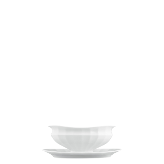Sauciere
