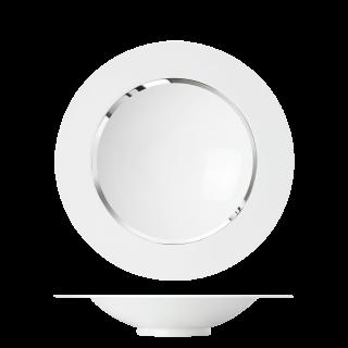 Paste plate