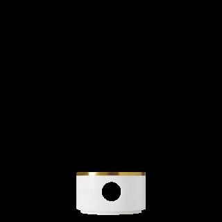 Teapot warmer