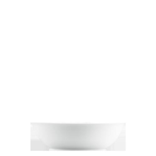 Brotkorb oval