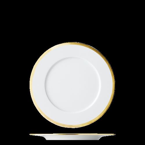 Fühstücksteller
