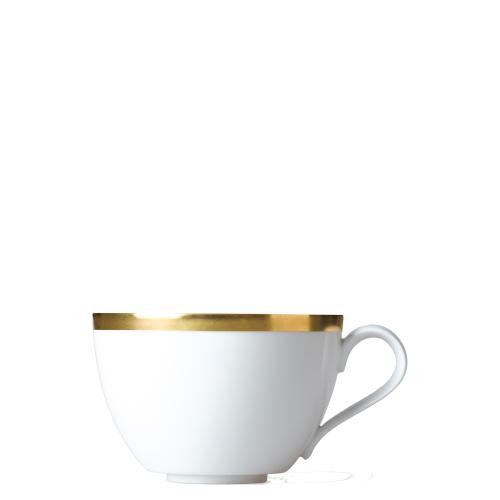 Cappucciono cup
