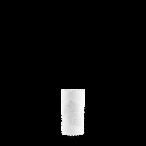Becher (Relief Kugelfische)