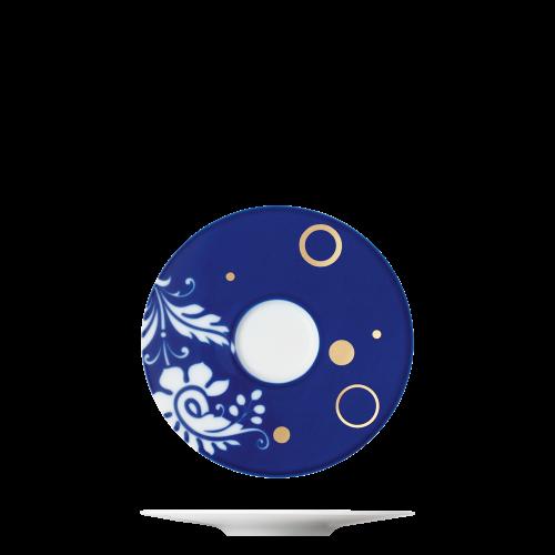 Saucer universal