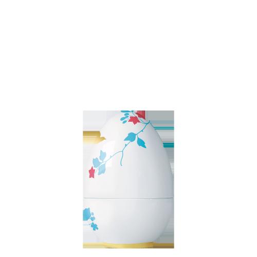 Egg cup Emperor's Garden