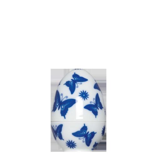 Eierbecher Wunderkammer