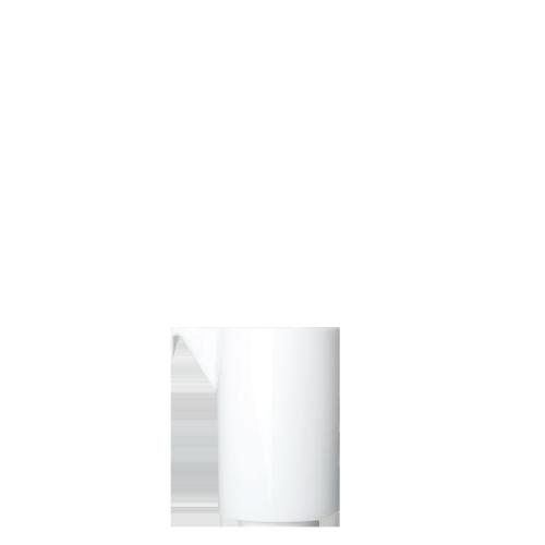 Portionsgießer S