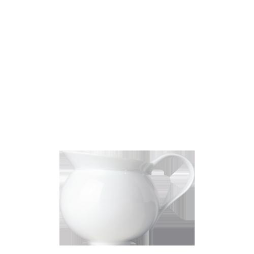 Milk jung