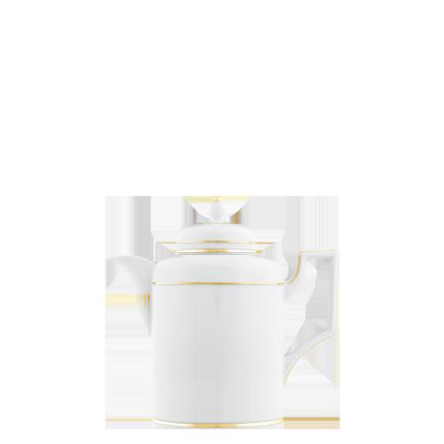 Espressopot