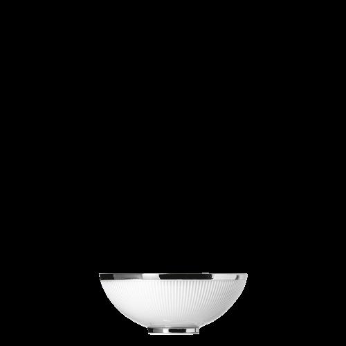 Bowl S