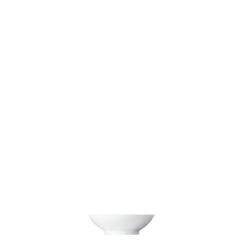 Bowl XS
