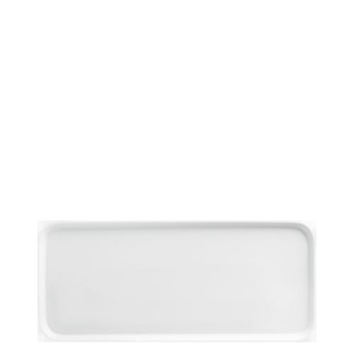 Kuchenplatte rechteckig