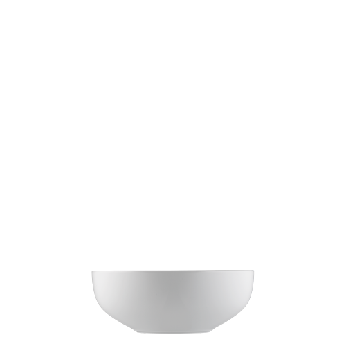 Müslischale
