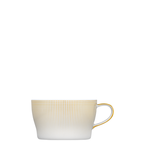 Tea-/cuppuccino cup