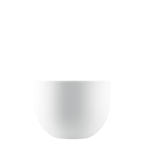 Bowl double-walled
