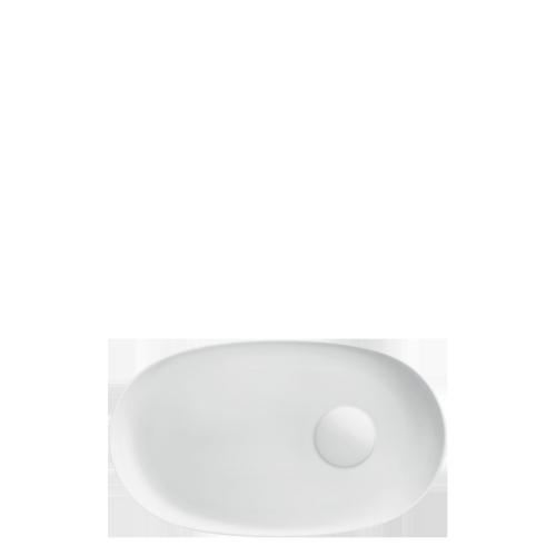 Snackplatte