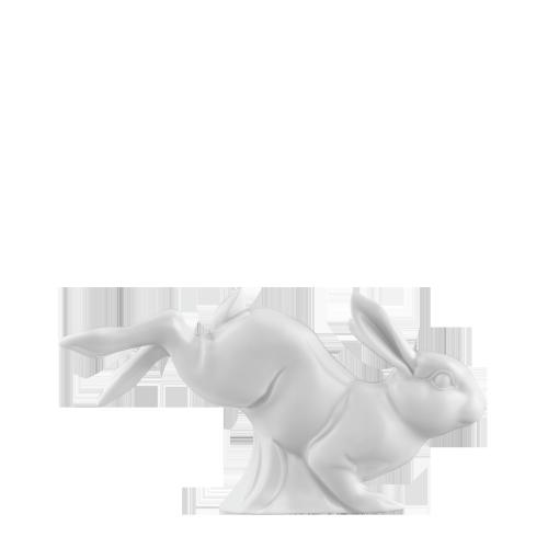 Hare 2016 BENJAMIN